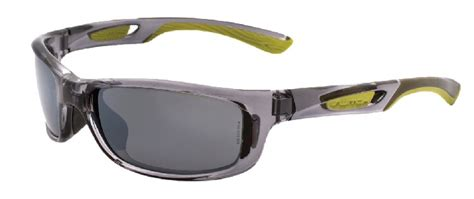 switch eyewear lynx sunglasses review