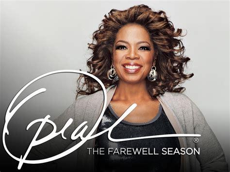 oprah winfrey values шоу опры уинфри википедия