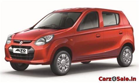 Maruti Suzuki Alto 800 Lxi Price Maruti Suzuki Alto 800 Lxi Picture Gallery Maruti Suzuki