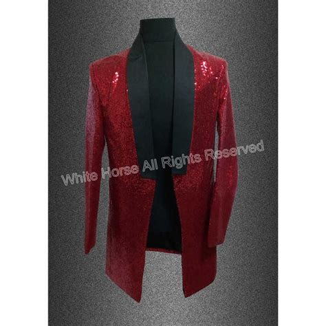 Bordir Jacket popular g stage clothing buy cheap g stage clothing lots