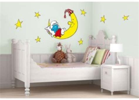 Wandtattoo Kinderzimmer Raufasertapete by Wandtattoos F 252 Rs Kinderzimmer Wunschfee