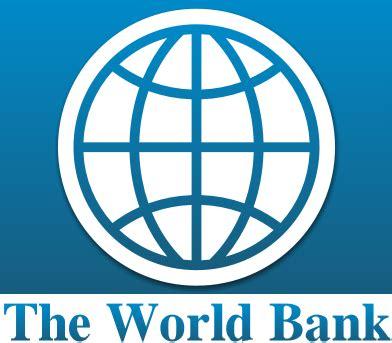 si鑒e de la banque mondiale le r 244 le de la banque mondiale