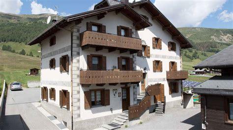 soggiorno a livigno vacanze a livigno mountain apartments
