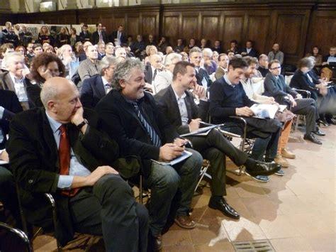 credito cooperativo signa un convegno sullo sviluppo economico l irpet quot sostenere