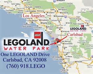 map legoland california california specialoffer capital sacramento america us ca