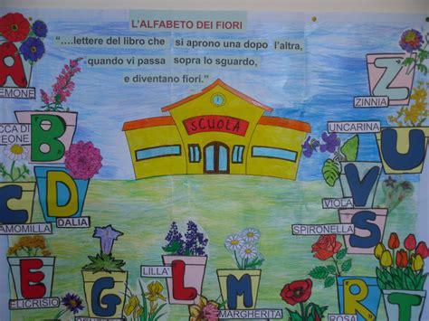 alfabeto dei fiori l alfabeto dei fiori amici in fiore