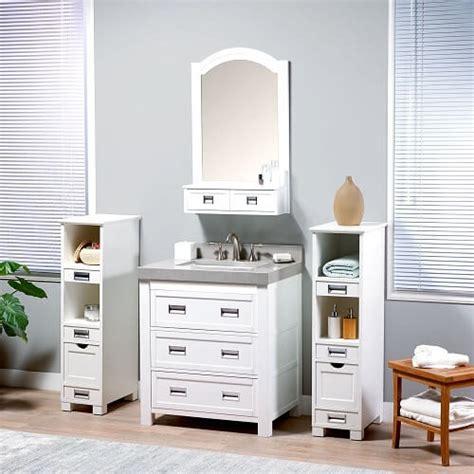 10 Prodigious And Fantastic Prefab Bathroom Vanity Ideas Prefab Bathroom Vanity