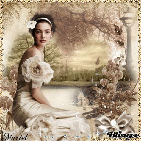 imagenes vintage y romanticas rom 193 ntico sepia vintage gacela57 fotograf 237 a 130681410