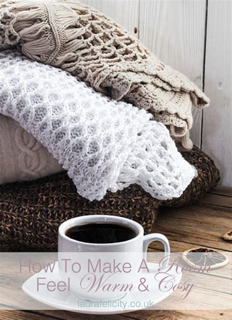 how to make bedroom warmer how to make a room feel warmer how to make a room feel warmer how to make a room