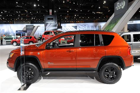 jeep compass lifted 2012 jeep compass lift kit jeep compass 2012 wallpaper