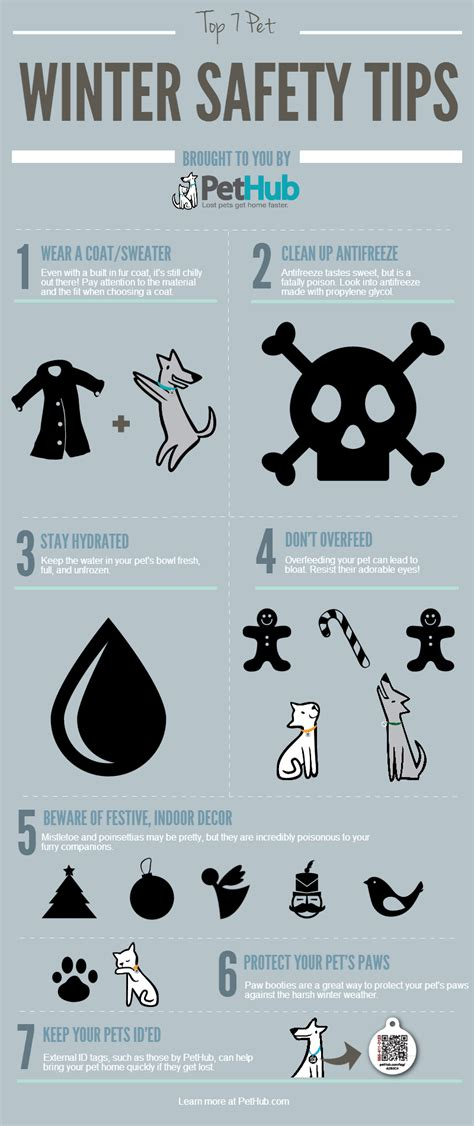 8 Tips For Winter by Winter Hazards At Work Pictures To Pin On