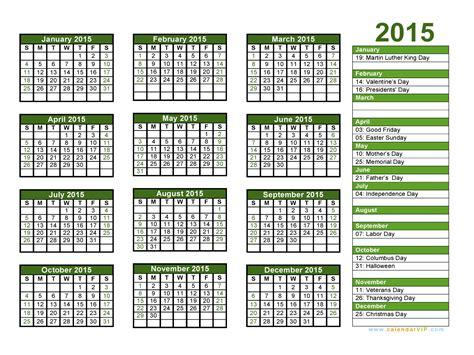 printable annual calendar print yearly calendar blank calendar