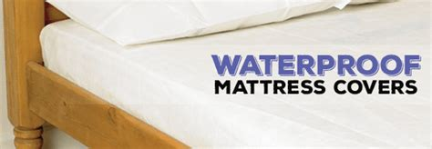 Waterproof Mattresses Disabled by Mobility Regain Your Freedom With
