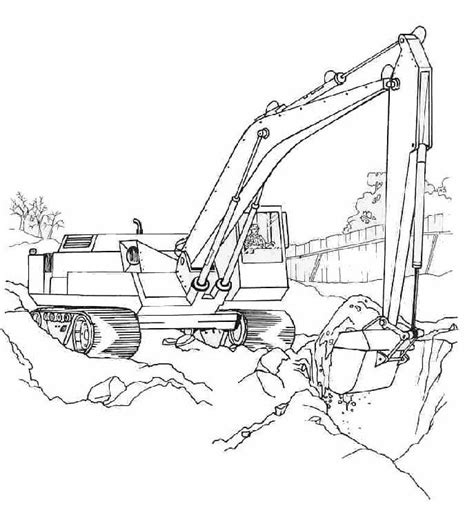 Bulldozer Coloring Page Az Coloring Pages Bulldozer Coloring Pages