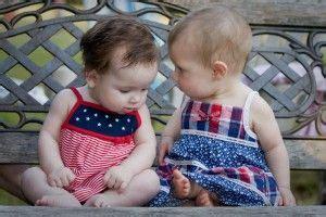 bebes hablando entre ellos ocho juegos para estimular el habla beb 233 eroski consumer