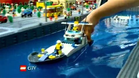 google ebay boats lego city police boat youtube