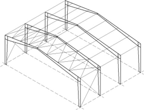 design of column nptel 53 roof truss design nptel braced frames steelconstruction info
