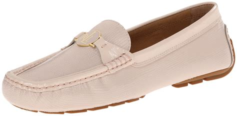 ralph womens shoes ralph womens shoes carley slip on loafer leather