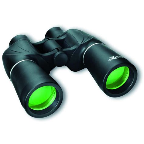 luger fx 7x50 auto focus binoculars luger from outdoor365 uk