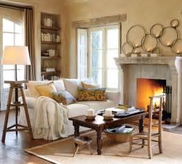 living room pottery barn pottery barn living room to nest living rooms pinterest