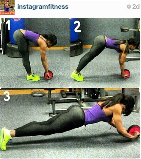 best 25 ab roller ideas on effective ab workouts belly excersises and ab roller