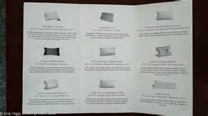 Review Etihad Airways Business pillow menu grown up travel guide com