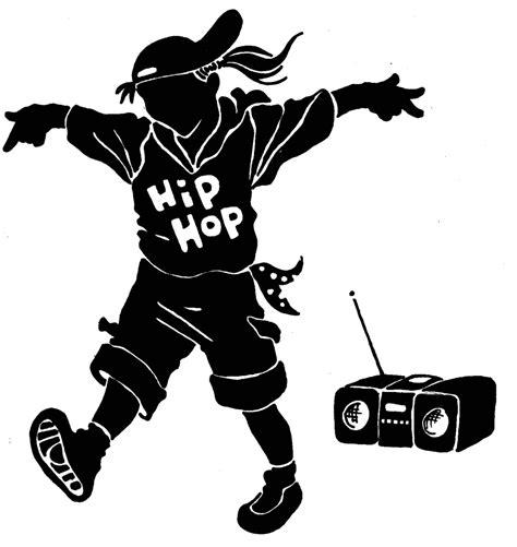 Hip Hop Debatable Is Christian Hip Hop Ungodly