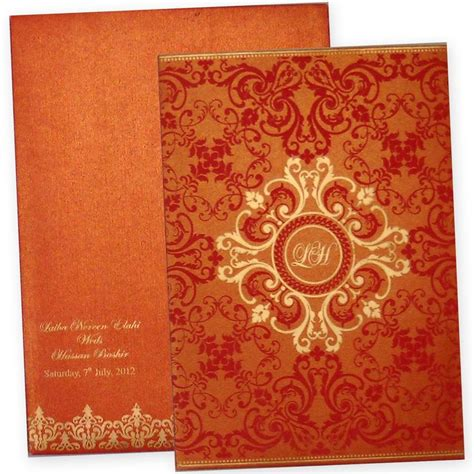 Indian Wedding Card Pictures 311 best indian wedding cards images on indian