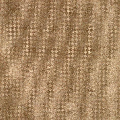 Upholstery Fabric Supplies by Parquet Chestnut Upholstery Fabric Supplies