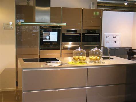 küchen konzept hochglanz k 252 che reinigung rheumri