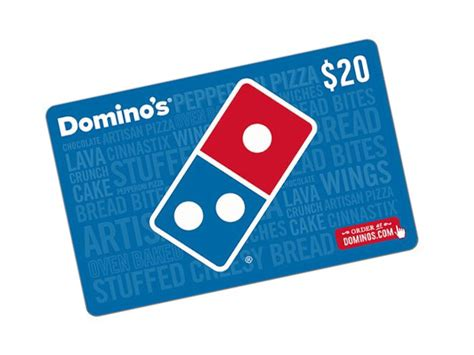 Free Domino S Gift Card 2017 - get a free dominos gift card free pizza ms freebie