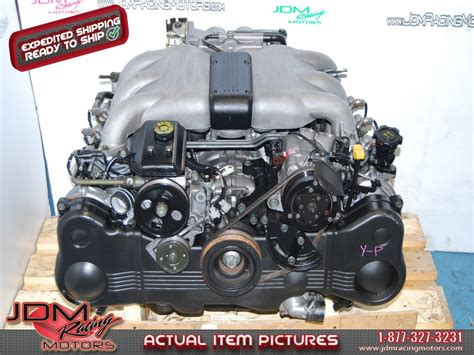 subaru svx engine id 1911 subaru jdm engines parts jdm racing motors