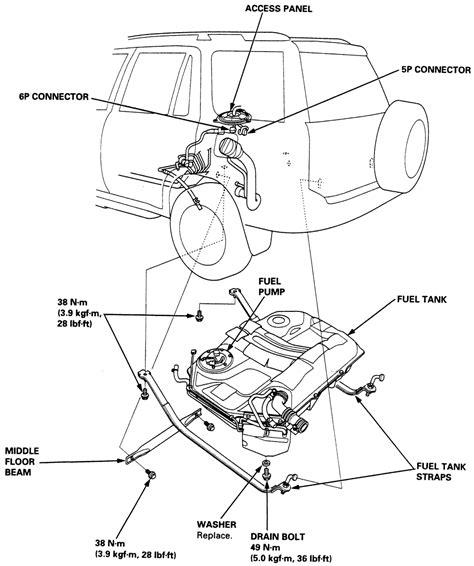 motor repair manual 1998 buick riviera spare parts catalogs 1995 buick riviera fuse box buick auto wiring diagram