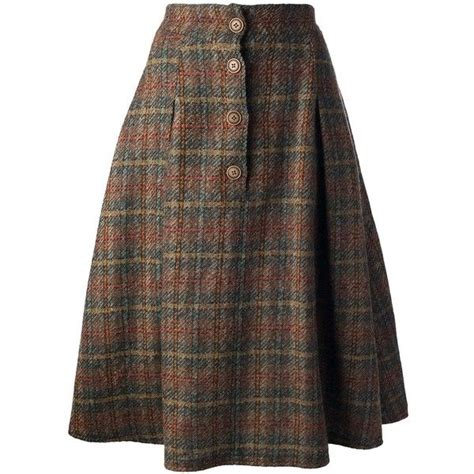 best 25 vintage skirt ideas on a line skirts