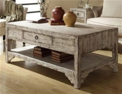 Maine Cottage Furniture Outlet by Maine Cottage Furniture Outlet Thing