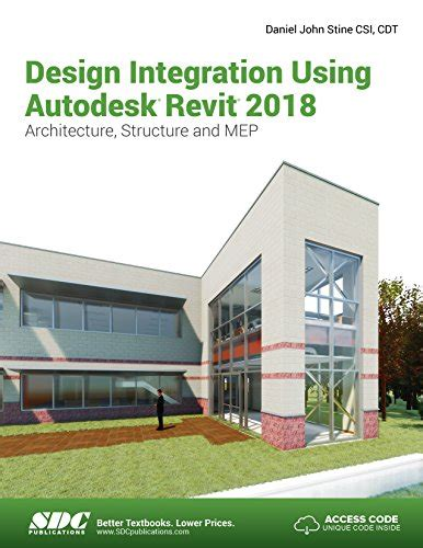 exploring autodesk revit 2018 for architecture books design integration using autodesk revit 2018 revit news