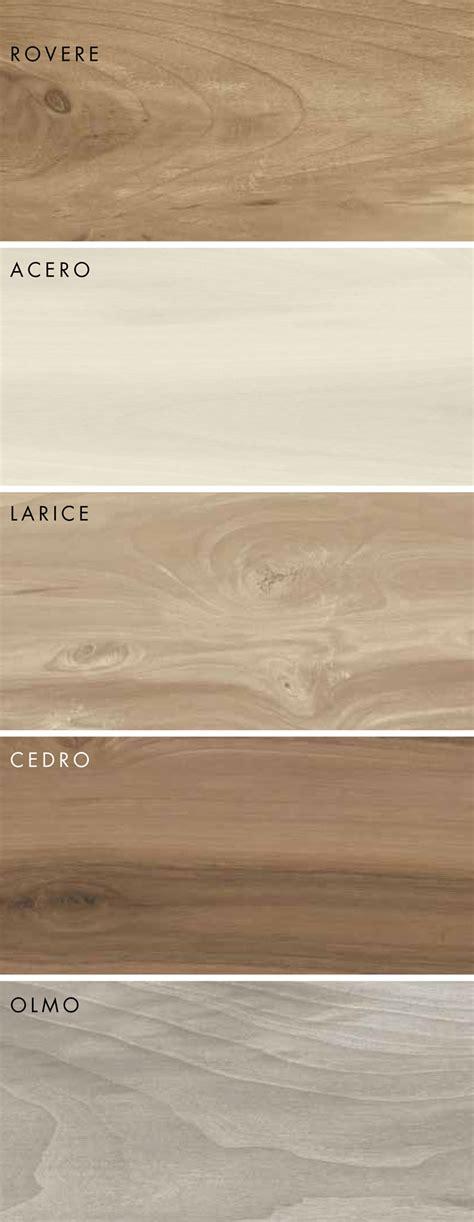 colori per piastrelle piastrelle effetto legno colori piastrelle per esterno