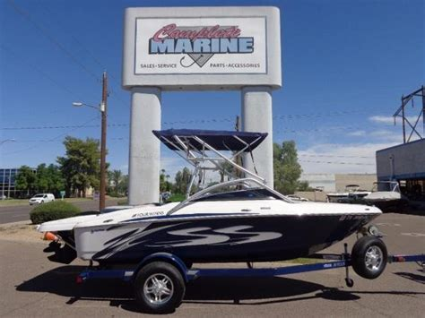 four winns boats for sale in arizona four winns boats for sale in arizona