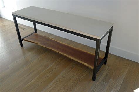 live edge sofa table live edge sofa table live edge sofa table for sale