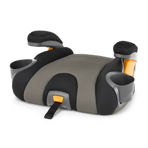 car seat that converts to booster chicco kidfit zip 2 in 1 belt positioning booster seat gem