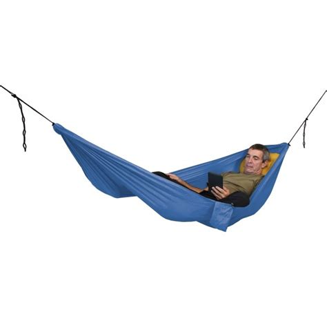 Portable Travel Hammock exped portable travel hammock closeout austinkayak