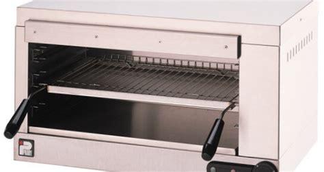 salamander kitchen appliance salamander resource smart kitchen online cooking school