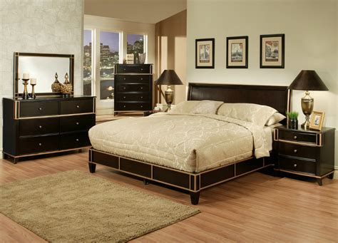 black cal king bedroom set moroccan inspired bedroom