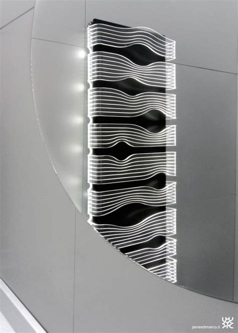 17 best images about vertical radiators on pinterest 17 best images about radiators on pinterest painted