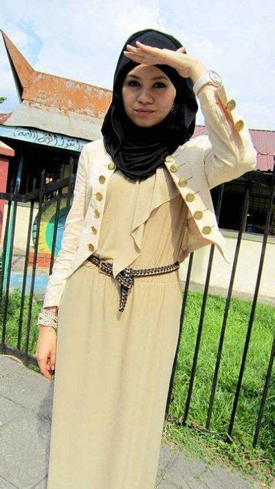 Dress Muslim Viola Maxi 53 best s clothing my likes images on