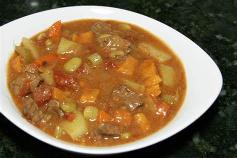 curried beef stew recipe crock pot or stovetop