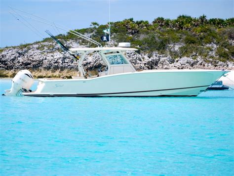 center console boats that start with b 8 meter center console boat google search boats