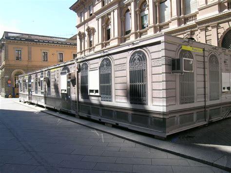 uffici prefabbricati usati noleggio uffici prefabbricati fae terni spa
