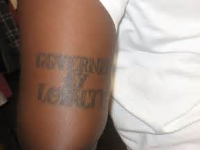 colored tattoos on brown skin skin skin tattoos