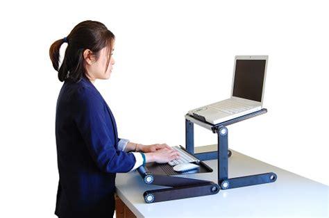 are standing desks better are standing desks better for your health make tech easier